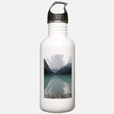 LakeLouise_08-2009.jpg Water Bottle