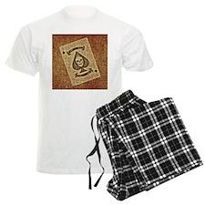 Buster Kendrick Ash Grey T-Shirt