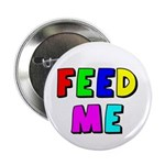 The Feed Me 2.25