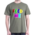 The Feed Me Dark T-Shirt
