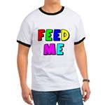 The Feed Me Ringer T
