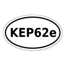 Kepler-62 e Decal