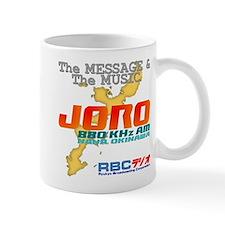 JORO Mug