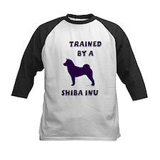 Shiba Ppl Tee