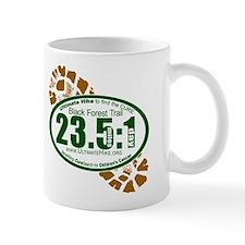 23.5:1 - Black Forest Trail Mug