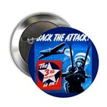 Back the Attack! Button