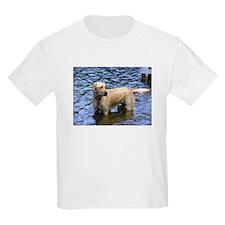 Natural Wonder Kids T-Shirt