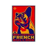 FRENCH Bulldog! Magnets (10 pack)