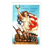 World war ii Postcards