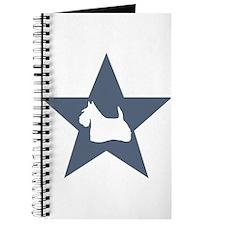 Scottie Star Journal