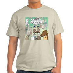 Country Arena Show T-Shirt
