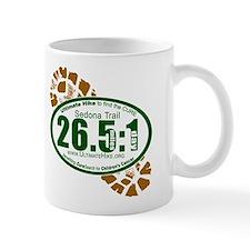 26.5:1 - Sedona Trail Mug
