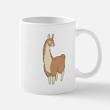 Llama! Mug