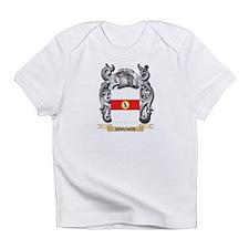 Right to be Heard Kids T-Shirt