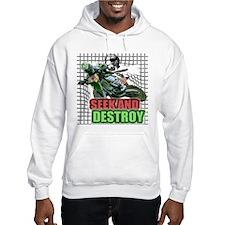 SeekDestroy.png Hoodie