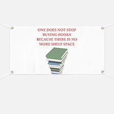 BOOKS8 Banner