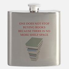 BOOKS8 Flask