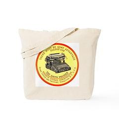Smith Premier Tote Bag