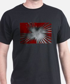 STAR CLOUD PHOENIX RISING T-Shirt