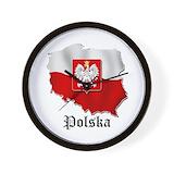 Polska Basic Clocks