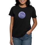 Piccolo Women's Dark T-Shirt