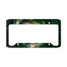 Galaxy - Space - Stars - Universe - Cosmic License