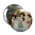 Bathing Beauties #2 Button