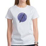 Clarinet Women's T-Shirt