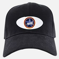 STS-5 Columbia Baseball Hat