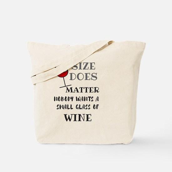 Cute Love dog Tote Bag