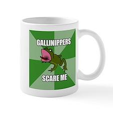 Gallinipper Mug