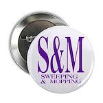 S&M Button