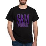 S&M Dark T-Shirt