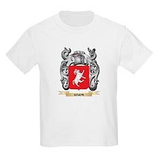 Long Sleeve Phone Booth Romeo Dark T-Shirt