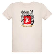 Phone Booth RomeoT-Shirt