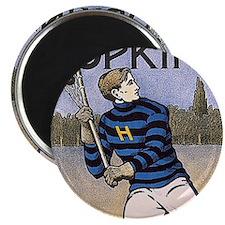 """Hopkins - 1905 2.25"""" Magnet (100 pack)"""