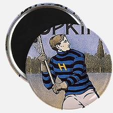 Hopkins - 1905 Magnet