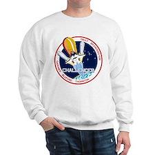 STS-8 Challenger Sweatshirt