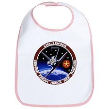 STS 7 Challenger Bib