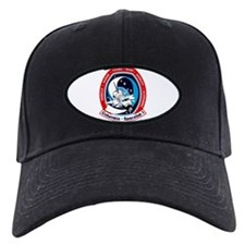 STS 9 Columbia Baseball Hat