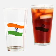 Swadesi Drinking Glass