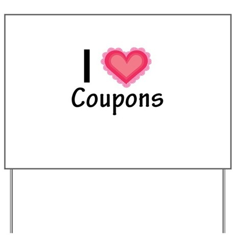 Find Hundreds of Grocery Coupons Every Day