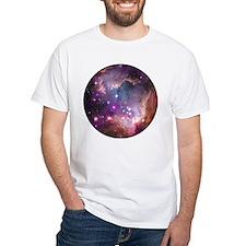 Galaxy - Space - Stars - Universe - Cosmic T-Shirt
