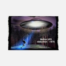 Walton UFO Abduction - 1975 Magnets