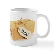 Total Package Mug