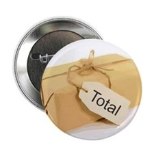 """Total Package 2.25"""" Button"""
