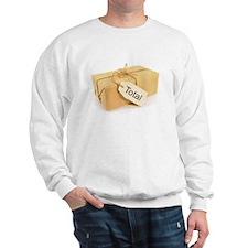 Total Package Sweatshirt