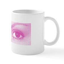 Unique Jessica Mug