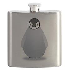 baby-emperor-penguin.jpg Flask