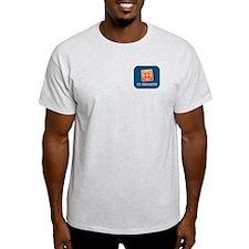 CSM T-Shirt